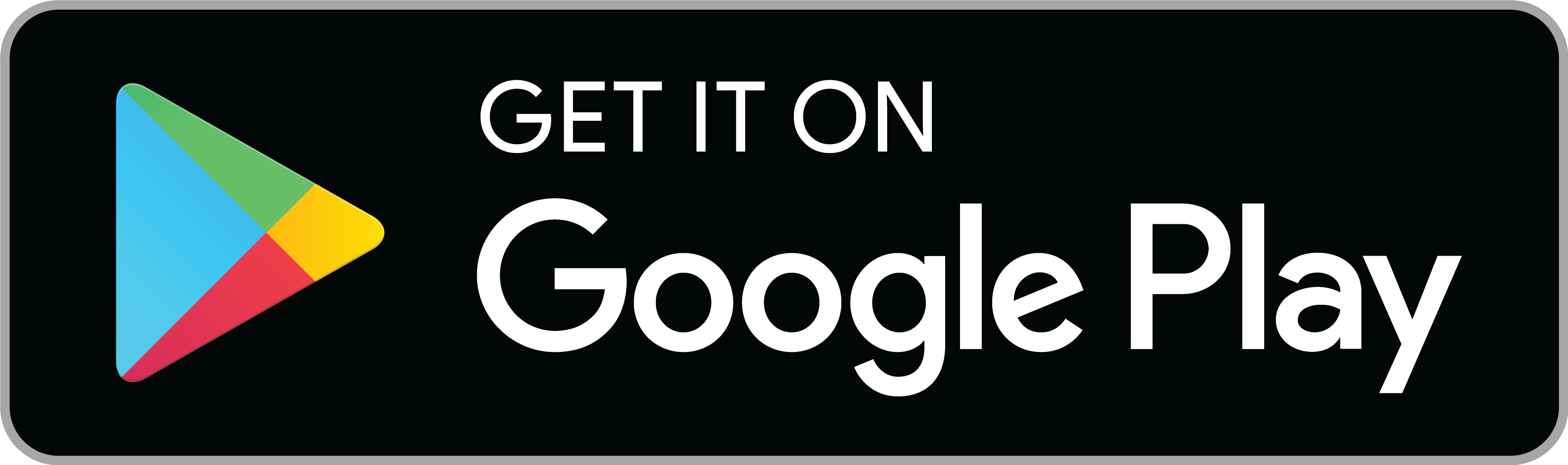 Button-Google