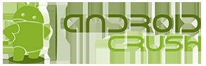Logo androidcrush