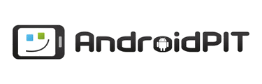 Logo androidpit
