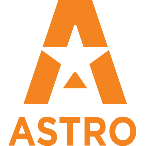 Support – Astro Filemanager